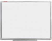 Магнитно-маркерная доска Brauberg Стандарт / 235520 -