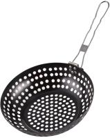Сковорода для барбекю Gipfel Akri 2200 -