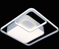 Потолочный светильник Natali Kovaltseva 81038/6C (белый) -