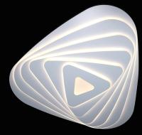 Потолочный светильник Natali Kovaltseva 81039/3C (белый) -