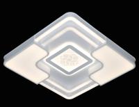 Потолочный светильник Natali Kovaltseva Led Lamps 81086 (белый) -