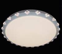 Потолочный светильник Natali Kovaltseva Led Lamps 81073 (белый) -
