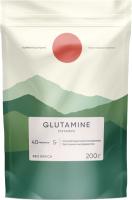 Аминокислоты Elementica Organic Glutamine / EG001 (200г, без вкуса) -
