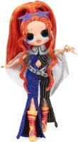 Кукла с аксессуарами LOL Surprise! Танец Леди Мейджор / 117889EUC -