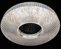 Потолочный светильник Natali Kovaltseva Led Lamps 81083 (белый) -