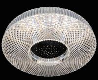 Потолочный светильник Natali Kovaltseva Led Lamps 81084 (белый) -
