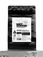 Кофейный напиток Biohacking Mantra Coffee / COF007 (250г, несладкий) -