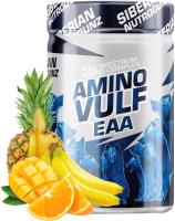 Аминокислоты Siberian Nutrogunz Amino Vulf EAA / EAA004 (225г, экзотик) -