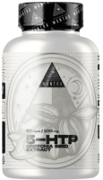 Комплексная пищевая добавка Biohacking Mantra 5HTP / MHT001 (60 капсул) -