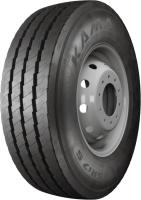 Грузовая шина KAMA NT 202 245/70R19.5 141/140J Прицепная -