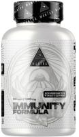 Комплексная пищевая добавка Biohacking Mantra Immunity Formula / CAPS002 (60 капсул) -