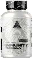 Комплексная пищевая добавка Biohacking Mantra Echinacea / CAPS003 (60 капсул) -