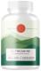 Комплексная пищевая добавка Elementica Organic L-Theanine / ECPS011 (60 капсул) -