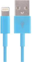 Кабель SmartBuy iK-512cbox (синий) -