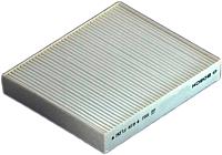 Салонный фильтр Bosch 1987432080 -