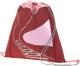 Сумка для обуви Schneiders 49515-058 -