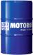 Трансмиссионное масло Liqui Moly Top Tec ATF 1800 / 3689 (60л) -