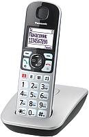 Беспроводной телефон Panasonic КХ-TGE510RUS -