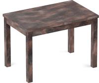 Обеденный стол Eligard Eli 1 / СОР-01 (парос) -
