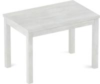 Обеденный стол Eligard Eli 2 / СО (акация белая) -