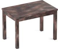 Обеденный стол Eligard Eli 2 / СО (парос) -