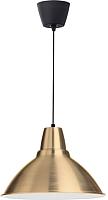 Потолочный светильник Ikea Фото 103.916.68 -