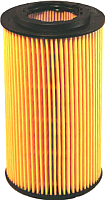 Масляный фильтр Filtron OE648/1 -