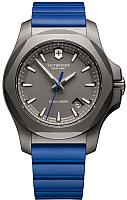 Часы наручные мужские Victorinox I.N.O.X. Titanium 241759 -