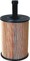Масляный фильтр Filtron OE650/1 -
