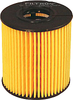 Масляный фильтр Filtron OE673 -
