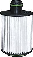 Масляный фильтр Filtron OE682/1 -