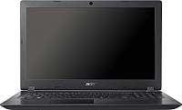 Ноутбук Acer Aspire A315-51-338M (NX.GNPEU.064) -