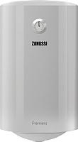 Накопительный водонагреватель Zanussi ZWH/S 100 Premiero -