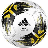 Футбольный мяч Adidas Team Training PR / CZ2233 (размер 4) -