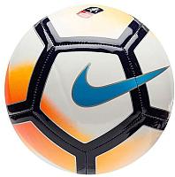 Футбольный мяч Nike Perfumes FA Cup SC3239-100 (размер 5) -