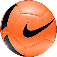 Футбольный мяч Nike Perfumes Unisex Team Pitch SC3166-803 (размер 5) -