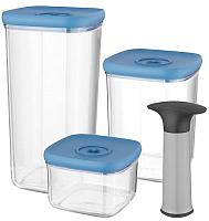 Контейнеры для вакуумного упаковщика BergHOFF 3950128 -