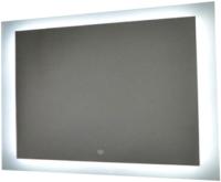 Зеркало Aquanika Basic AQB6080RU46 -