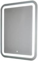 Зеркало Aquanika Future AQF5580RU22 -