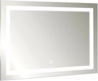 Зеркало Aquanika Quadro AQQ6080RU04 -