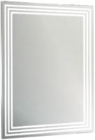Зеркало Aquanika Quadro AQQ6080RU06 -