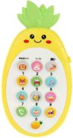 Развивающая игрушка Наша игрушка Телефон / 200733840 -