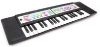 Музыкальная игрушка Наша игрушка Синтезатор / BL646 -