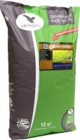 Семена газонной травы БЕРКУТ Засухоустойчивая (10кг) -