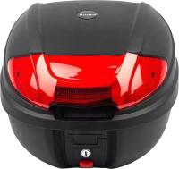 Кофр для мотоцикла Motoland JK 2013 New -