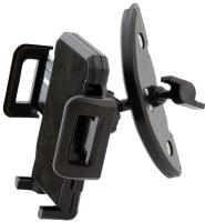 Держатель для портативных устройств Sipl GSM в слот CD / AP5 -