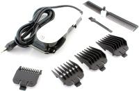 Машинка для стрижки шерсти Sipl AG159С -