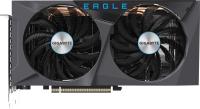 Видеокарта Gigabyte GeForce RTX 3060 Eagle OC 12G (GV-N3060EAGLE OC-12GD) -