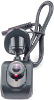 Камера заднего вида Incar VDC-170R -