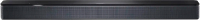 Звуковая панель (саундбар) Bose Soundbar 300 / 843299-2100 (черный) -